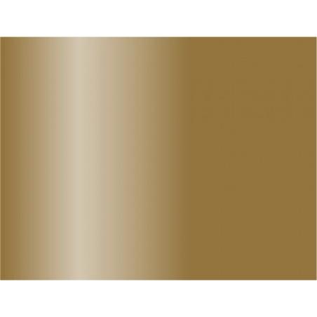 77725 - Gold