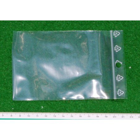 Sachet ZIP 80x120mm x100