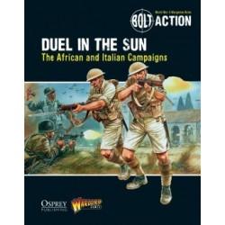Duel in the Sun (EN)