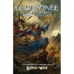 La Destinée des Rois (FR)