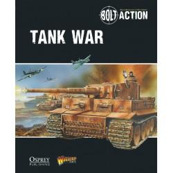Tank War (FR)