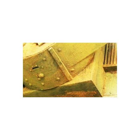 73821 - Rust Texture