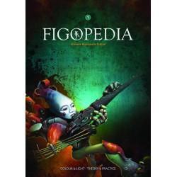 FIGOPEDIA Tome 1 - Français