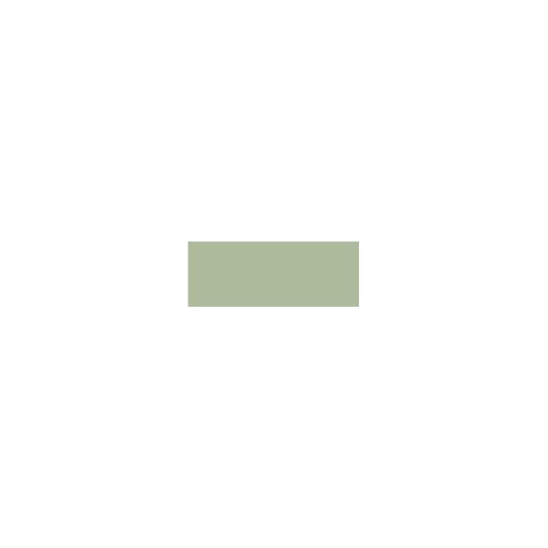 71326 - IJA Grey Green