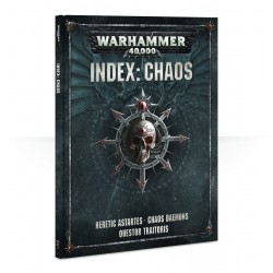 Index: Chaos (Francais)