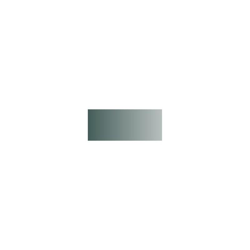 71021 - Black Green