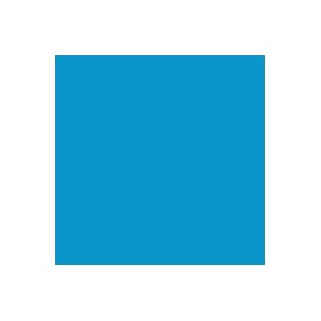 69018 - Deep Blue