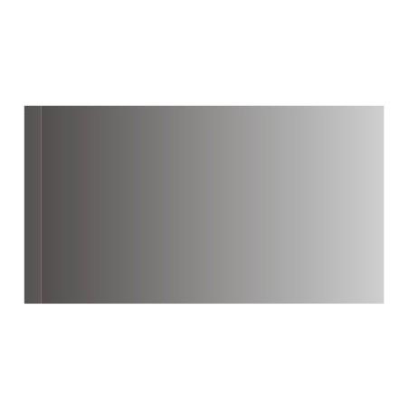 601 - Grey