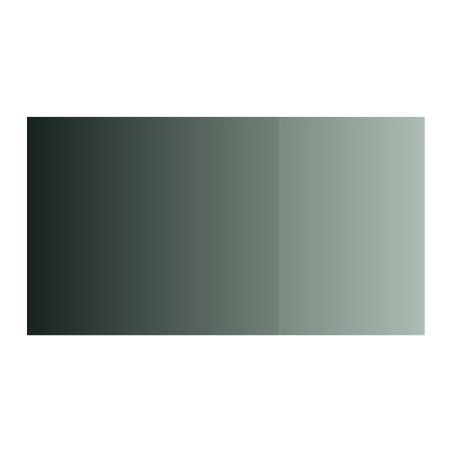 73612 - NATO Green - 60ml
