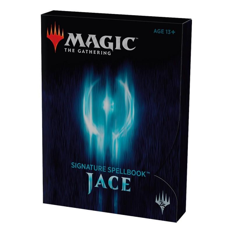 MTG: Signature Spellbook Jace (EN)