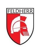 Transport Feldheer