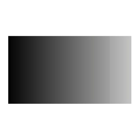 70602 - Black - 17ml