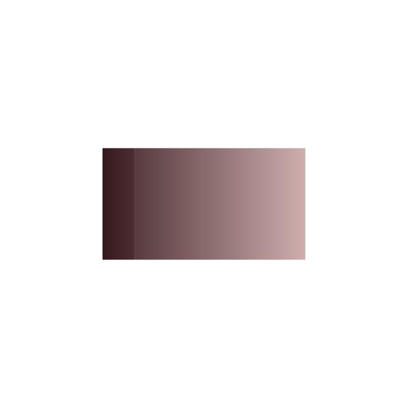 605 - German Red Brown