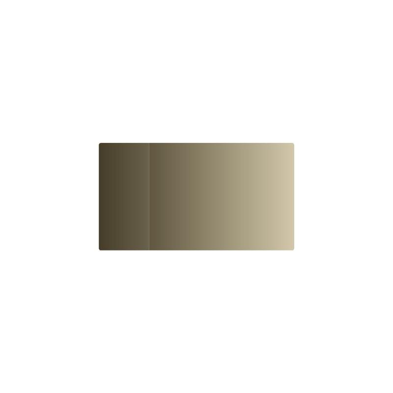 608 - U.S. Olive Drab