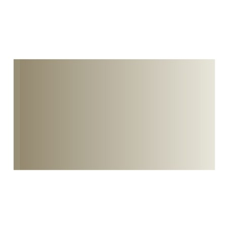 70614 - IDF Israeli Sand Grey 61-73 - 17ml