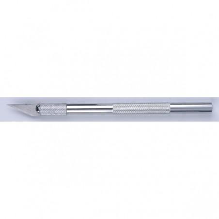 HO250 - Couteau de modelisme + 1 lame
