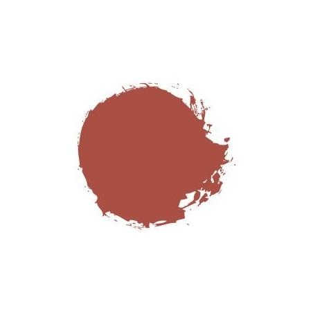 Layer: Squig Orange - Dernières pièces