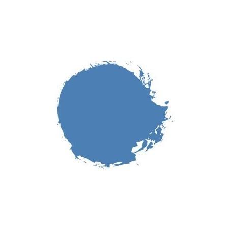 Layer: Hoeth Blue