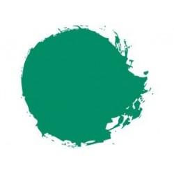 Kabalite Green