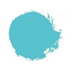 Skink Blue