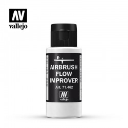Airbrush Flow Improver - 60ml