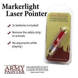 Laser Pointer Markerlight