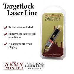 Laser Line - TARGETLOCK