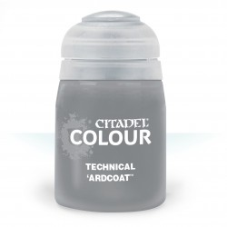 Technical - Ardcoat - 24ml