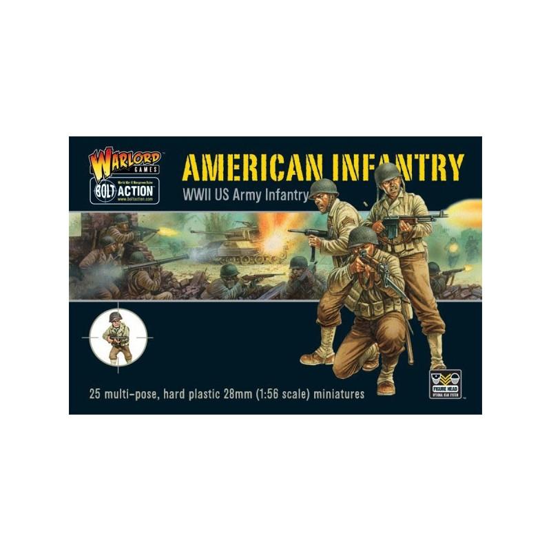 US Infantry (25)