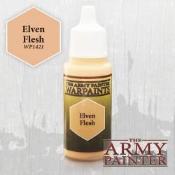 Warpaints Elven Flesh
