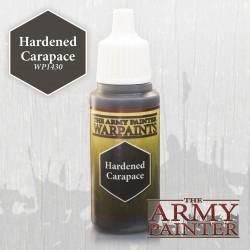Warpaints Hardened Carapace