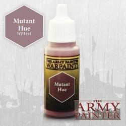 Warpaints Mutant Hue