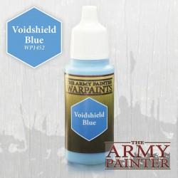 Warpaints Voidshield Blue