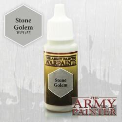 Warpaints Stone Golem