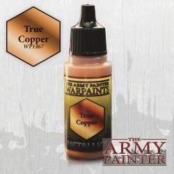 Warpaints True Copper