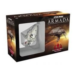 • SW Armada : Frégate d'Assaut Mark II