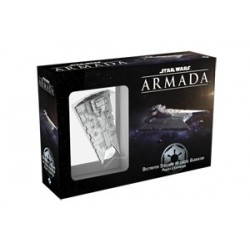 • SW Armada : Destroyer Stellaire de classe Gladiator