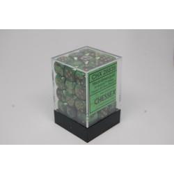 Gemini™ 12mm d6 Polyhedral...