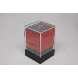 Gemini™ Polyhedral Black...