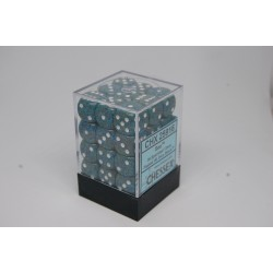 Speckled 12mm d6 Sea™ Dice...