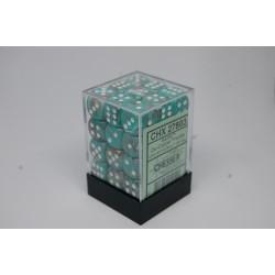 Marble Oxi‑Copper™/white...