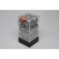 Gemini™ Polyhedral...