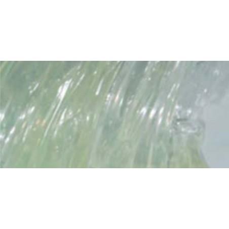 26201 - Transparent Water