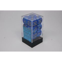 Vortex Dice™ 16mm d6...