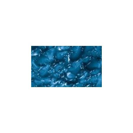 26202 - Mediterranean Blue