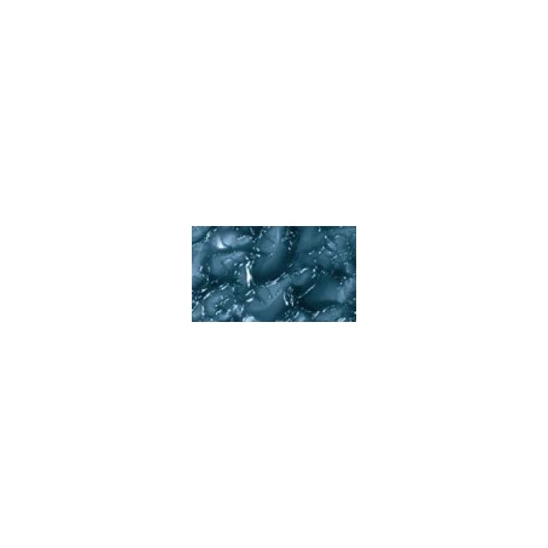 26204 - Atlantic Blue
