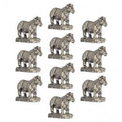 Cows (x10)