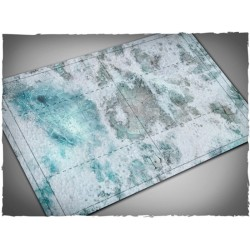 Game mat - Frostgrave -...