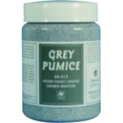 26213 - Rough Grey Pumice