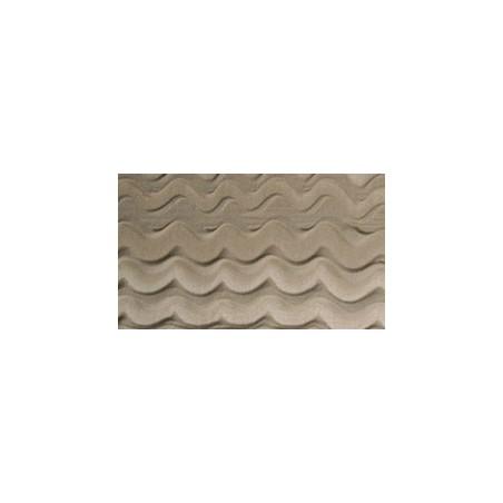 26215 - Grey Sand